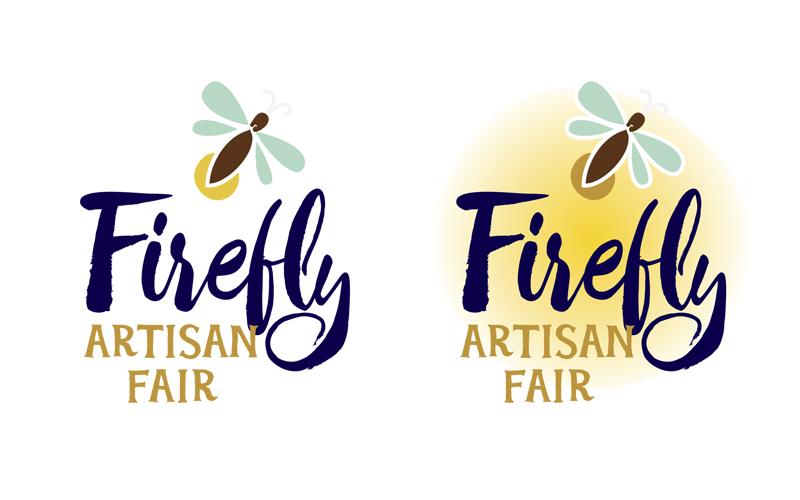 Firefly Image-Logo 01.jpg