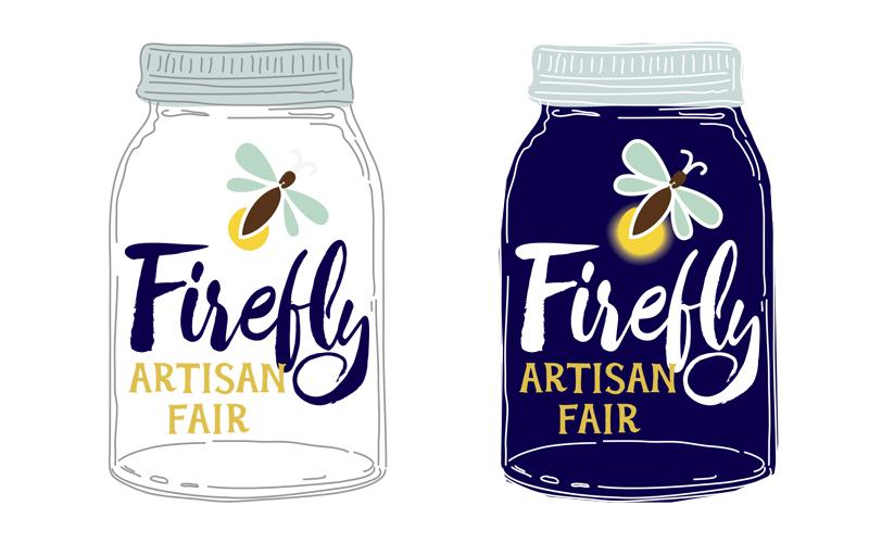Firefly Image-Logo 02.jpg