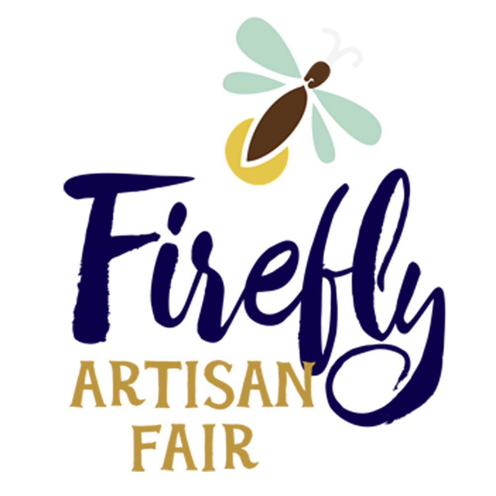 Firefly-1000x-Logo.jpg