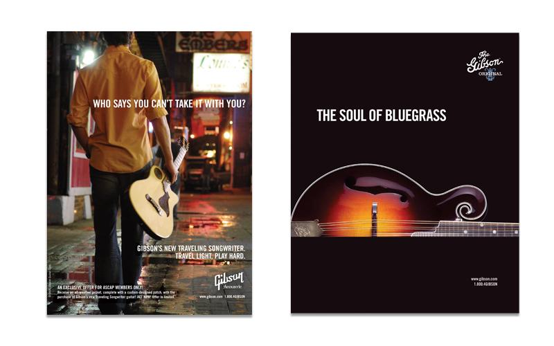 Gibson Ads.jpg