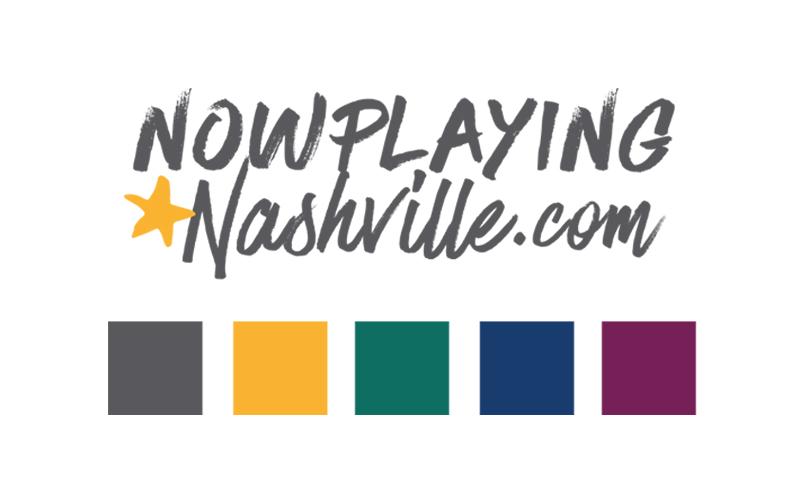 NPN-Logo Branding.jpg