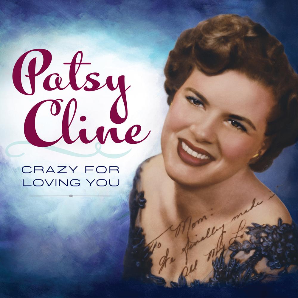 Patsy Cline Logo-1000x.jpg