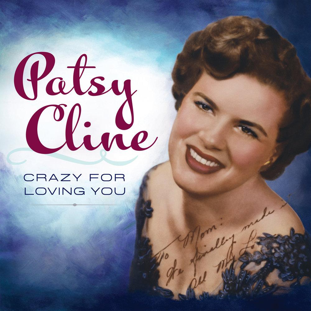 Patsy Cline_Logo.jpg