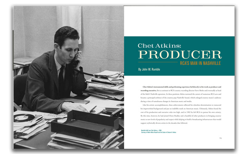 Chet-Atkins-Book-Spread-04.jpg