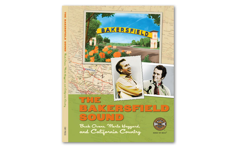 Bakersfield-Book-Cover.jpg