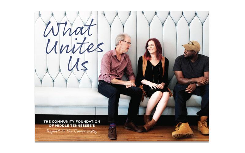 What-Unites-Us-Cover.jpg