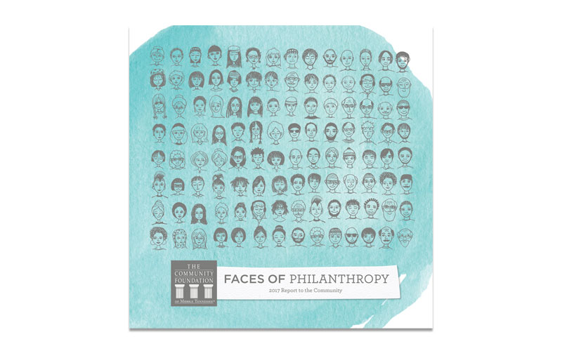 Faces-of-Philanthropy-Cover.jpg