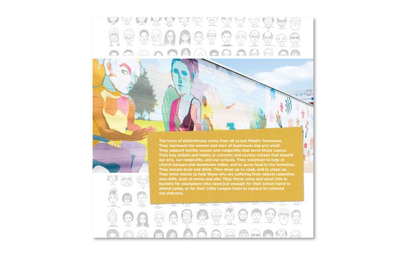 Faces-of-Philanthropy-Intro.jpg