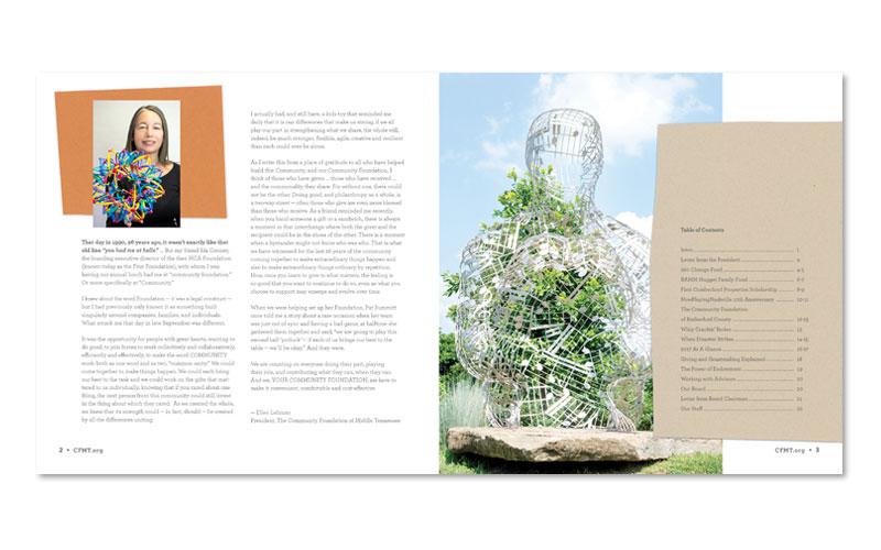 Faces-of-Philanthropy-Intro-02.jpg