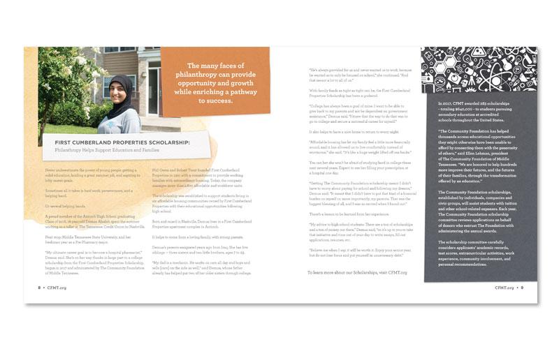 Faces-of-Philanthropy-Spread-02.jpg