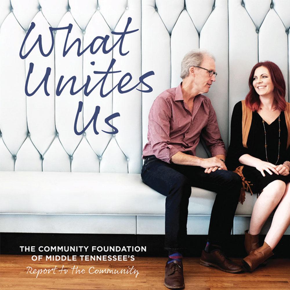 What-Unites-Us-1000x.jpg
