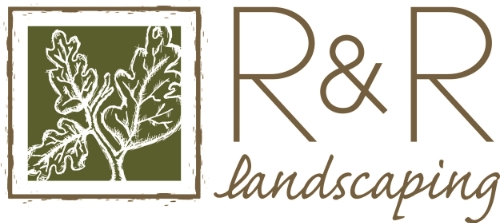 R & R Landscaping