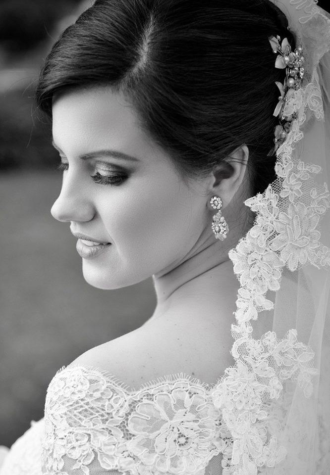 Jennifer Gaete