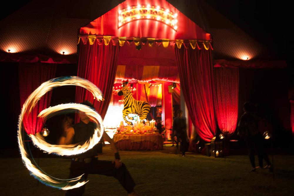 cirque-247.jpg