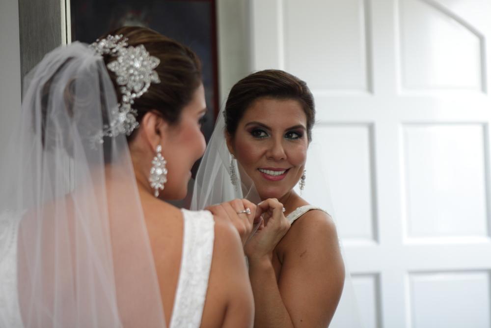 Patricia Venero