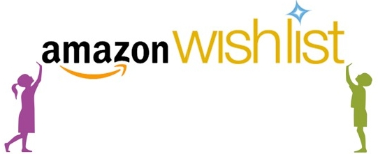 Please, help support FANARI CAMP, as we strive to provide the most dynamic program and enrich the lives of our Metropolis youth, all while being budget conscious. You can help us to grow this ministry with your generous donation from our Amazon Wish List!