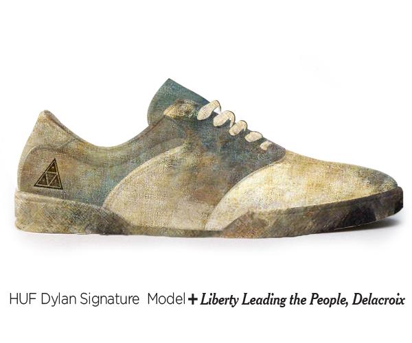 MylesT_Delacroix_Dylan.jpg