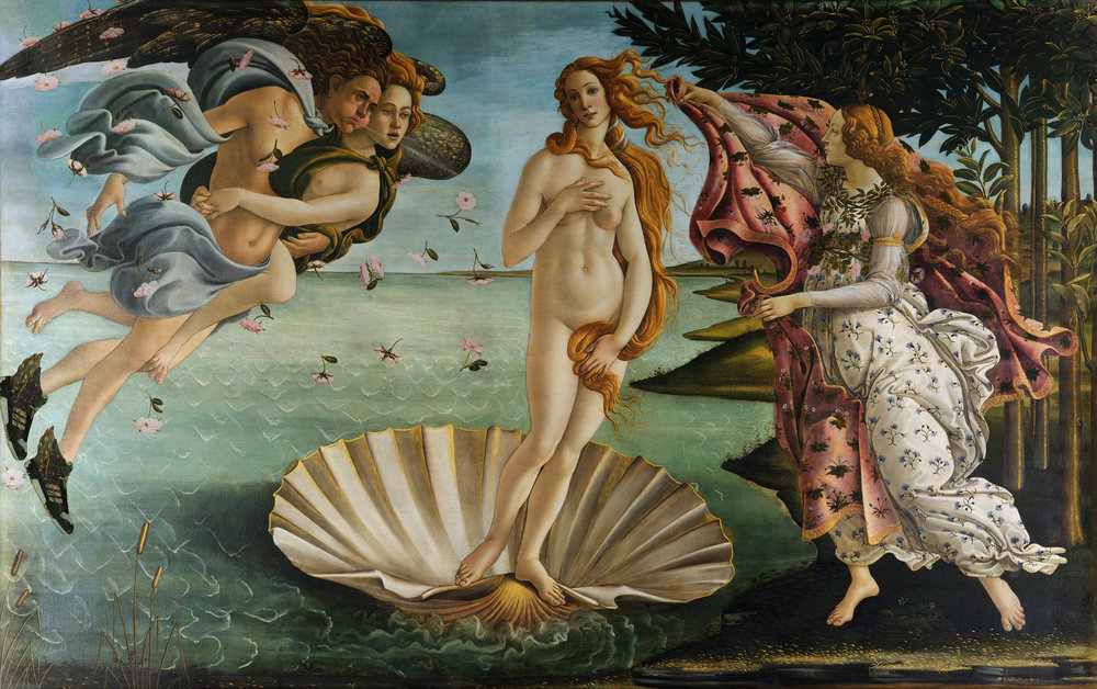 MylesT_Botticelli_Wings2.0_2.jpg