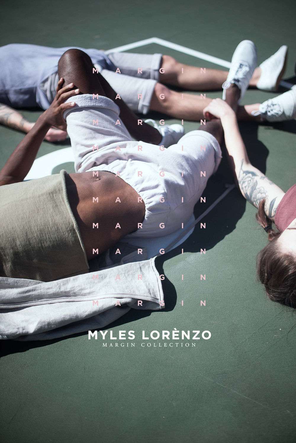 myles-lorenzo-clothing-cover-image.jpg