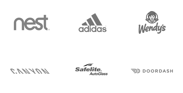 myles-thompson-customer-logos.png