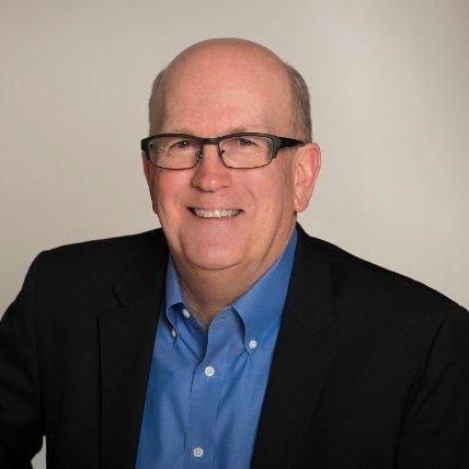 KTStewart CEO & Founder, Kirk Stewart