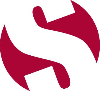 Kirk Stewart Logo