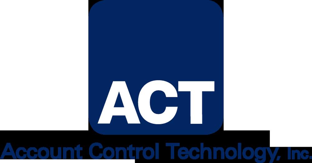ACT_2013_logo.png