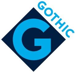 GothicLogo.jpg