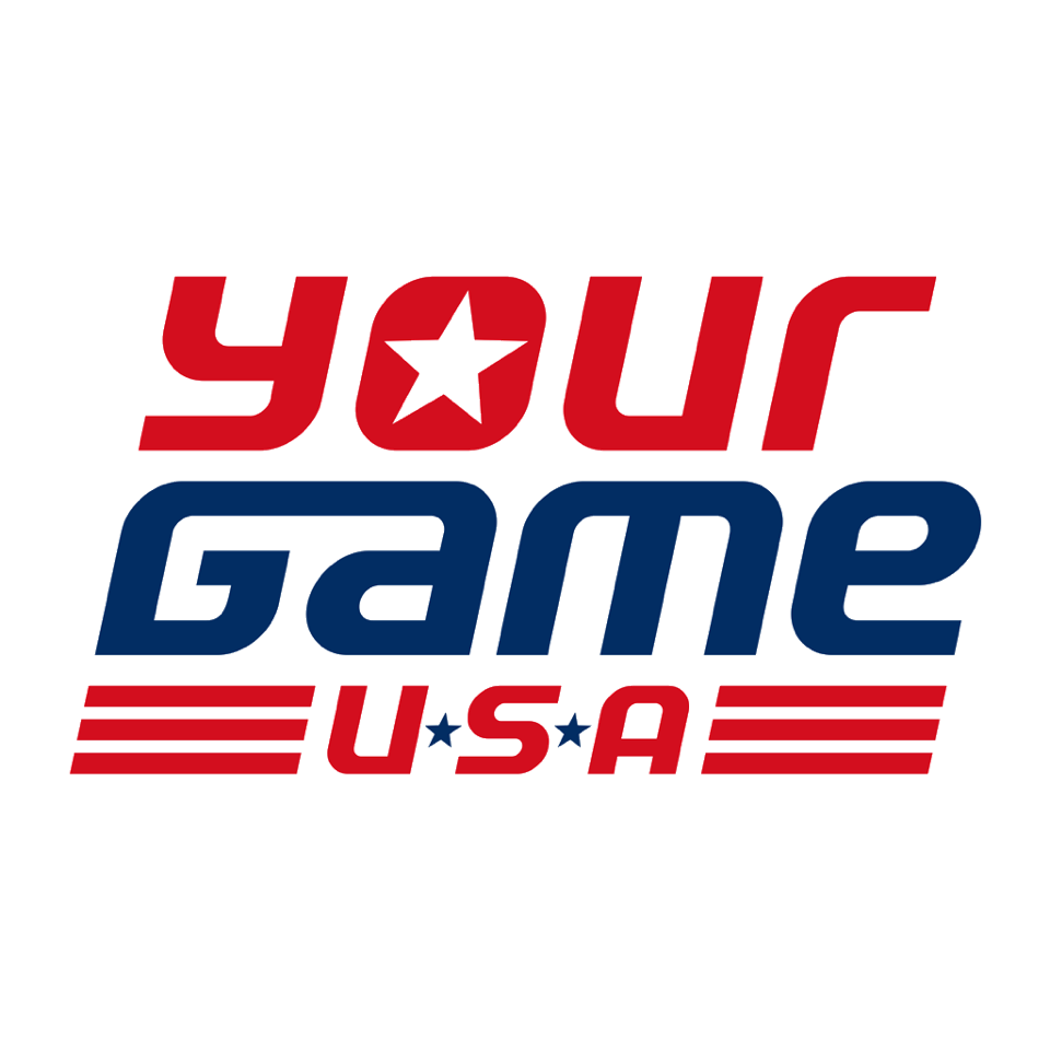 YourGameUSA transparent logo.png