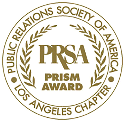 2017 PRSA-LA PRISM AWARDS.png
