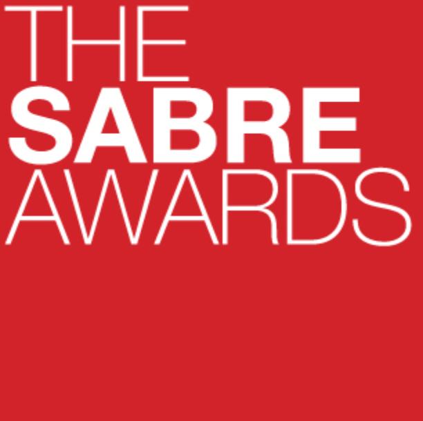 2017 SABRE AWARD .png