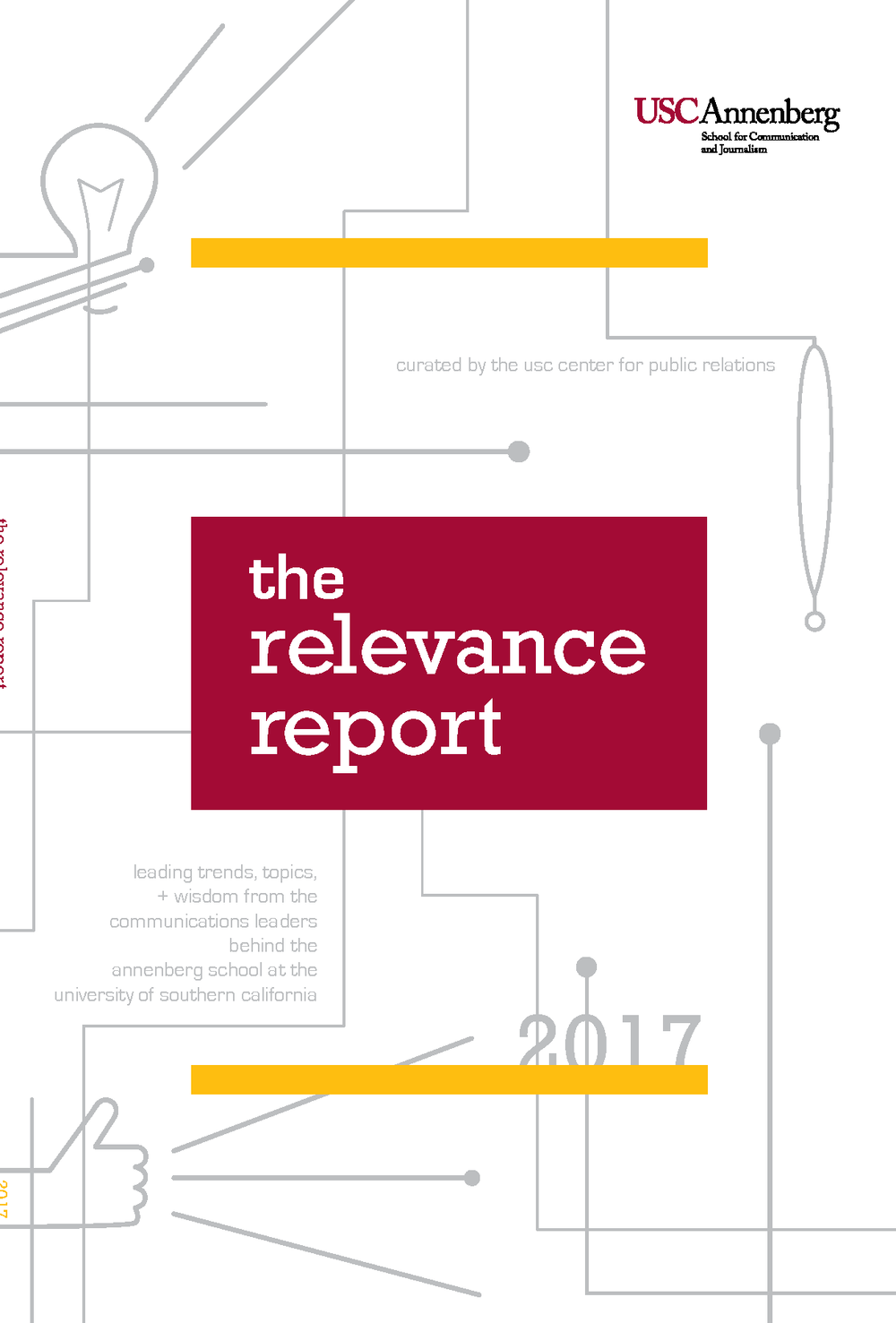 USC-Relevance-Report-2017.png