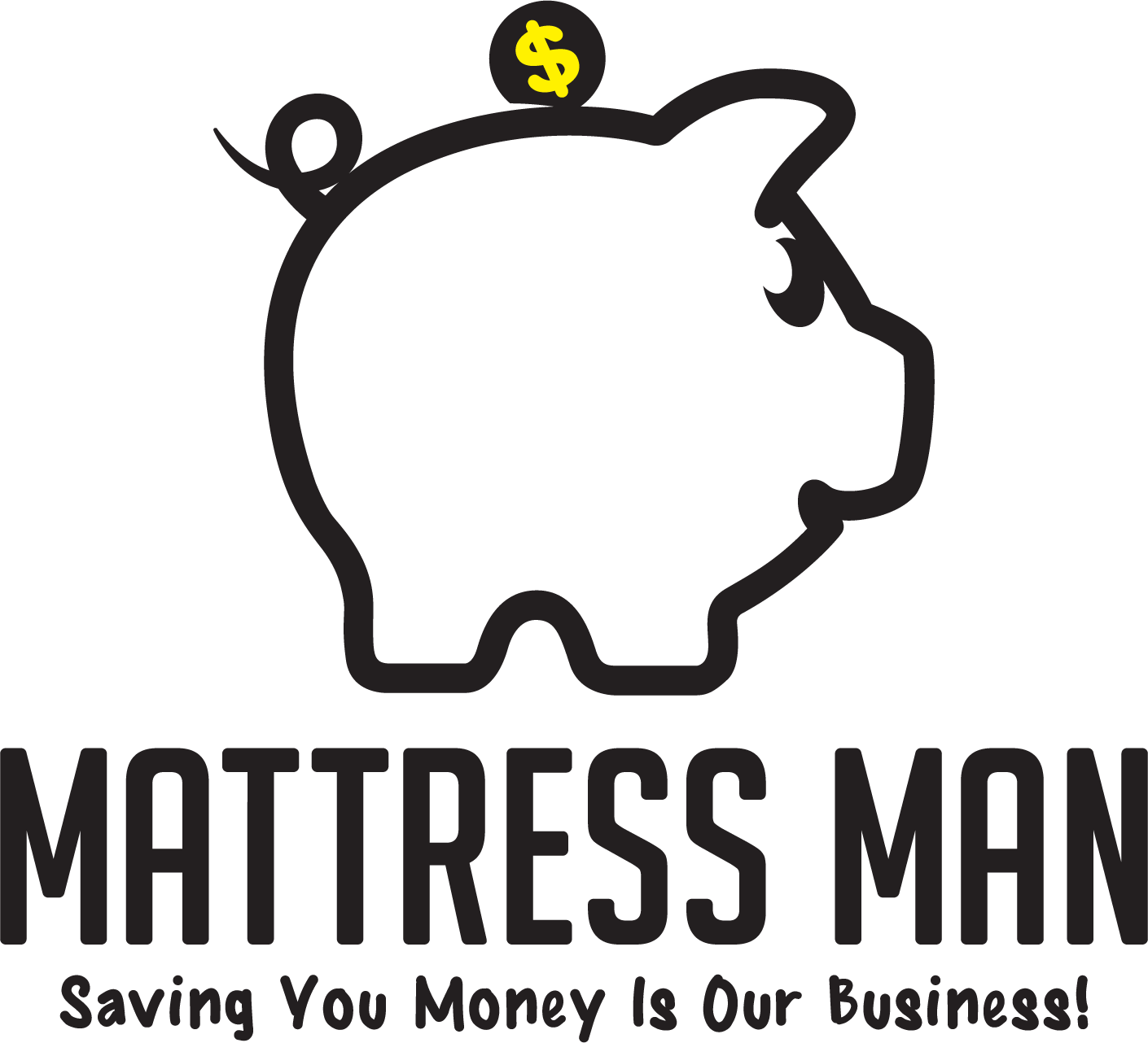 Matress Man