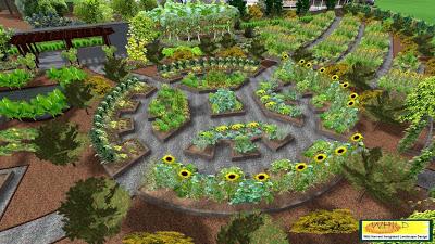3D-community-garden-mandala-2.jpg