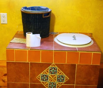 allen-toilet2-faircompanies-flickr-350x297.jpg.jpg