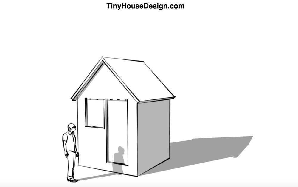 tinyhousepic3.jpg