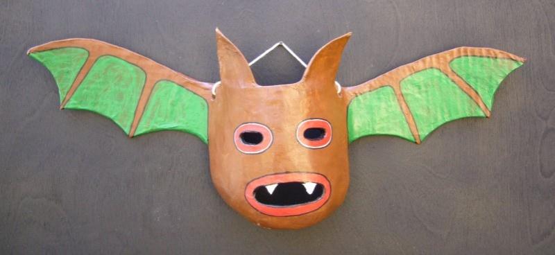 bat-mask-brown.jpg
