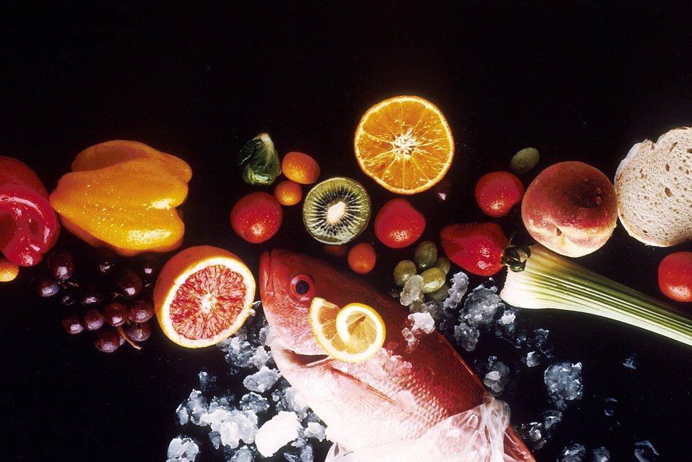 healthy-food-1348464_1920.jpg