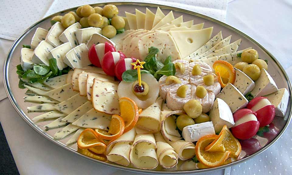 Cheese_platter.jpg
