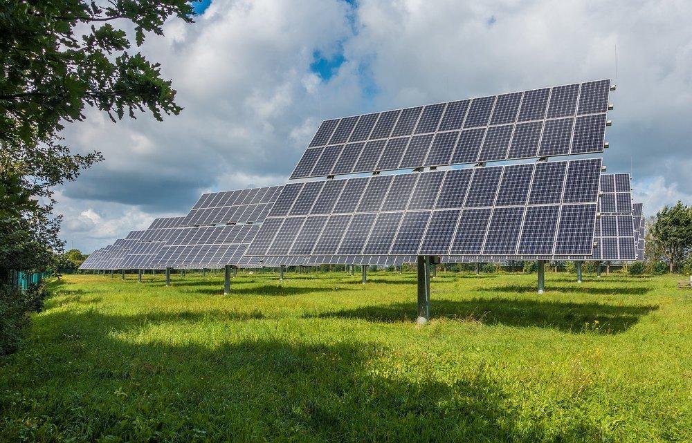 Solar-Energy-Solar-Panel-Photovoltaic-System-Solar-2742302.jpg