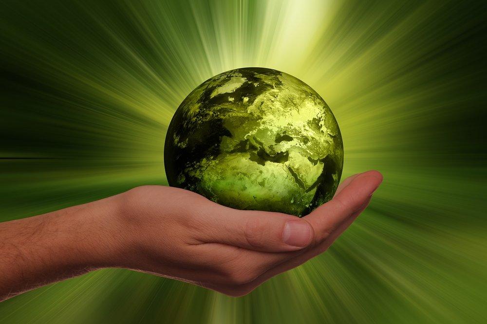 sustainability-3300869_1280.jpg