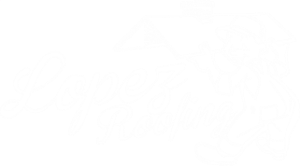 Roofing Del Rio, Texas 78840, Sheet Metal Contractor, Certified Roof Contractor in Texas.