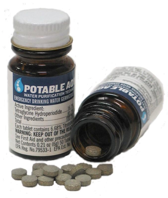Portable Aqua Water Tablets.jpg