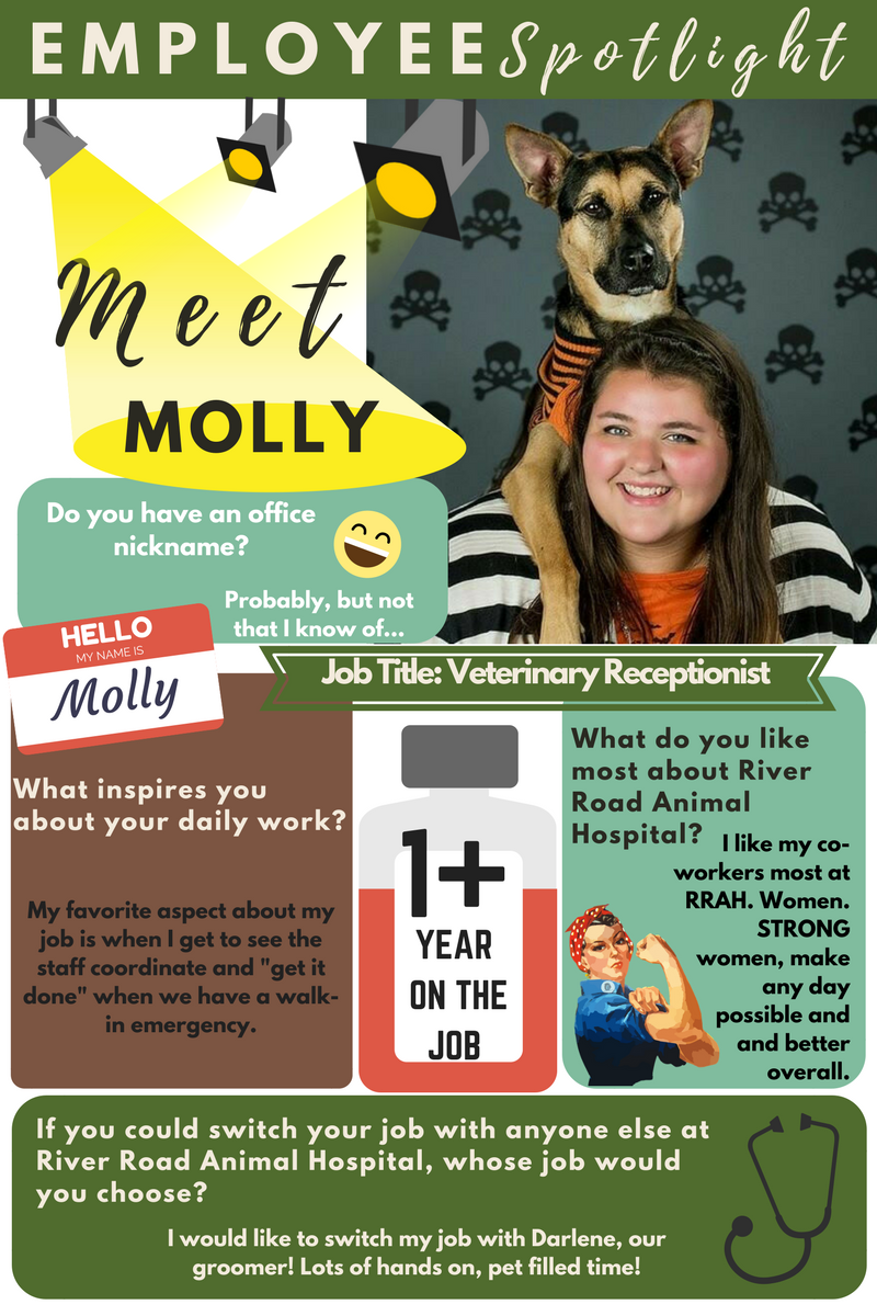 Molly Employee Spotlight.png