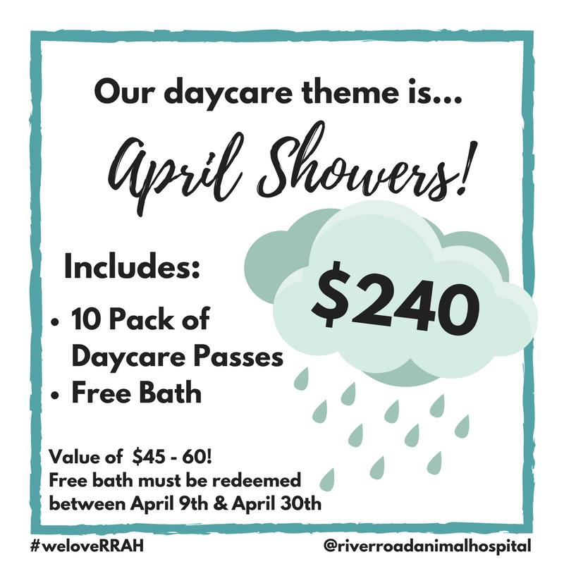 April Showers.png