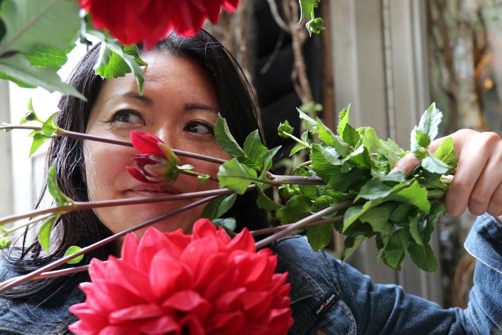 Miho Headshot.jpg