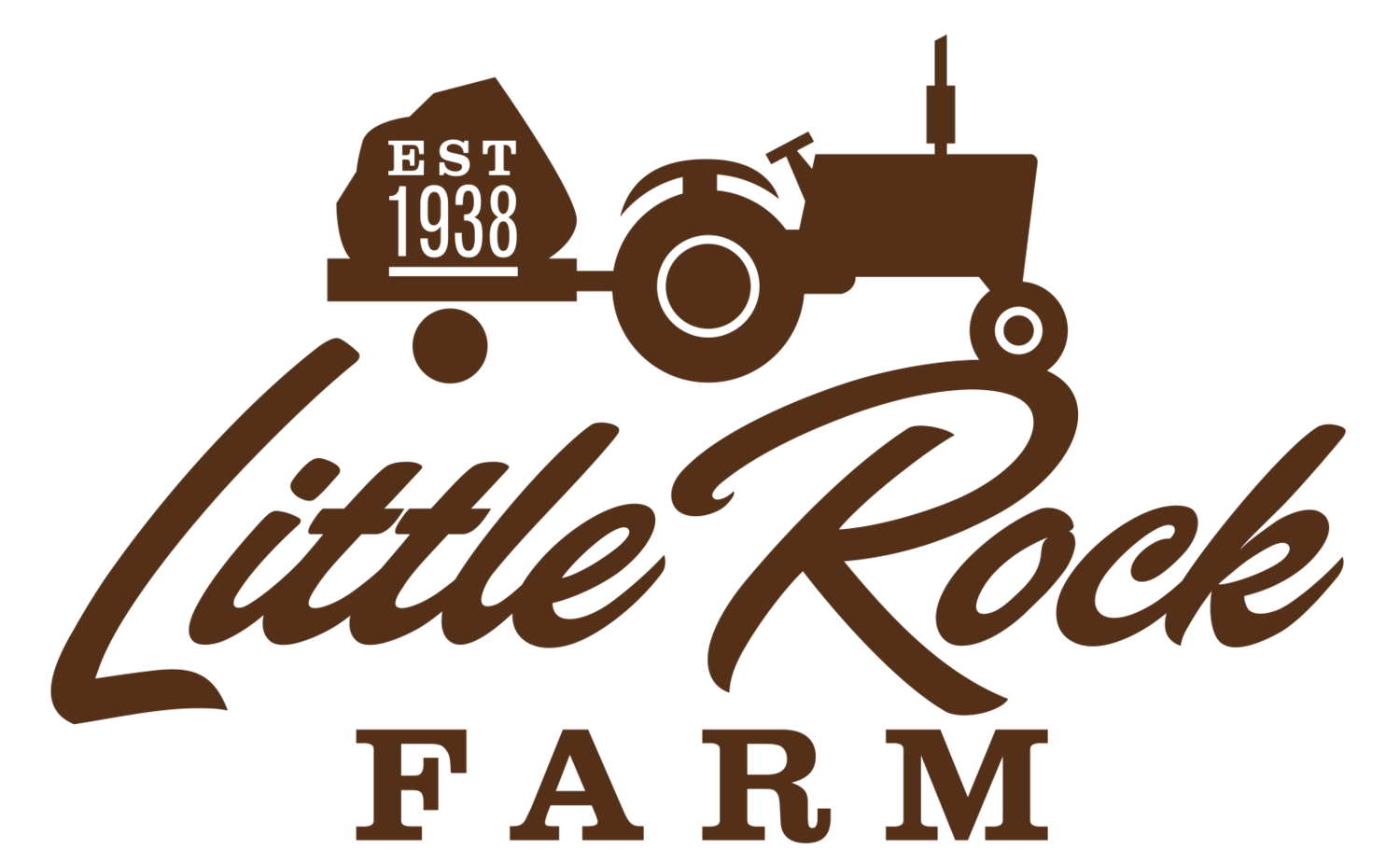 Little Rock Farm