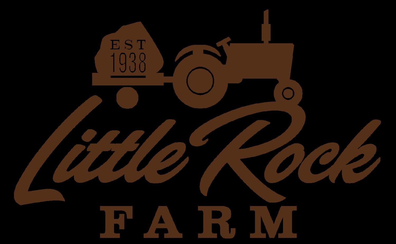 About Little Rock Farm