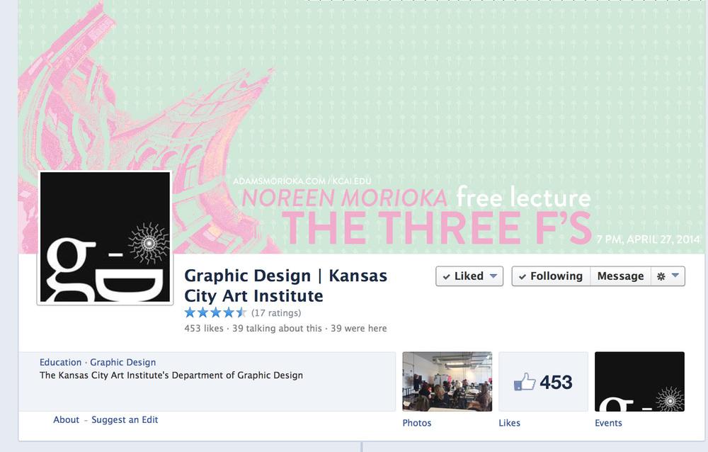 FB COVERPAGE.jpg