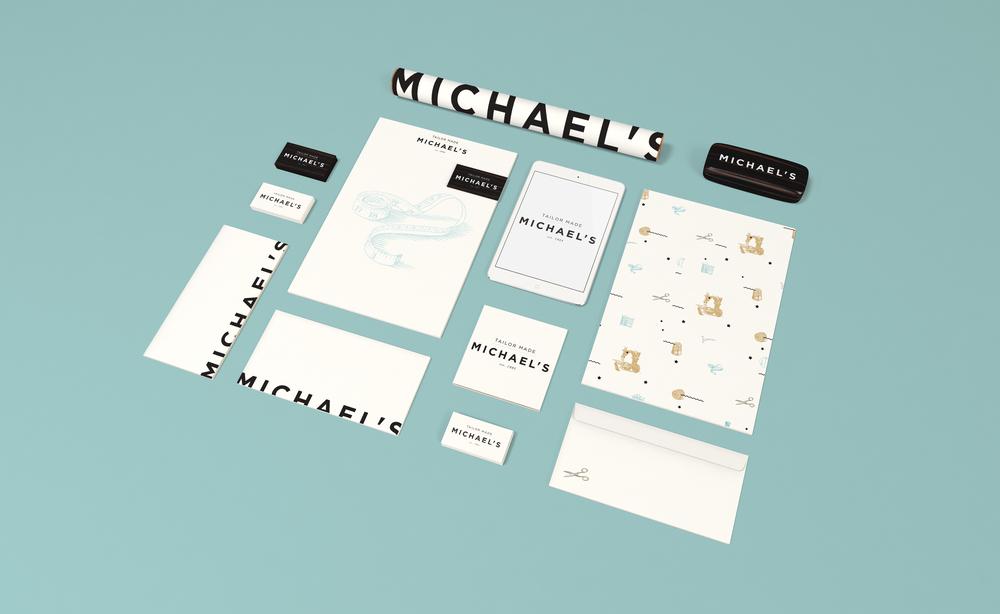 michaels_stationary.jpg